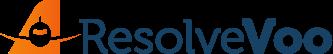 ResolveVoo - Solicite uma indenização por problemas com voos de maneira simples e confiável